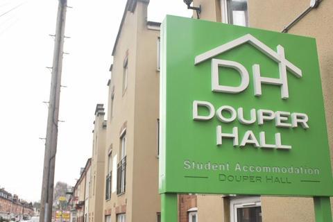 4 bedroom flat to rent - Dawlish Road, Selly Oak, Birmingham
