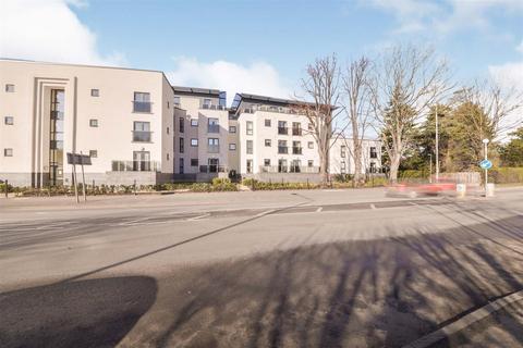 1 bedroom apartment for sale - River View Court, Wilford Lane, West Bridgford, Nottingham