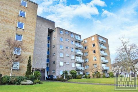 1 bedroom flat to rent - 3 Daventry Drive, GLASGOW, Lanarkshire, G12
