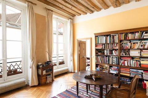 3 bedroom block of apartments - 75003 Paris 03 Temple, Paris, Île-de-France