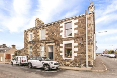 1 bedroom apartment for sale - Robert Street, Newport-On-Tay, DD6