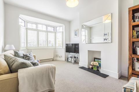 3 bedroom maisonette for sale - Tilehurst Road, Earlsfield