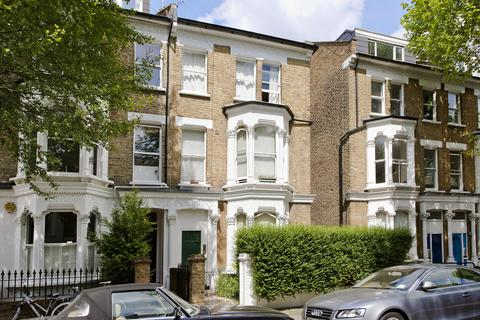 2 bedroom property for sale - Cromwell Grove, London, W6