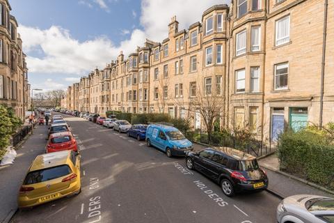 1 bedroom flat for sale - Millar Crescent, Morningside, Edinburgh, EH10
