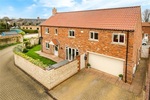 5 bedroom detached house for sale - Main Road, Dyke, Bourne, PE10