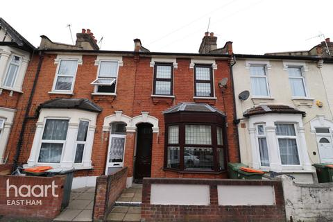 3 bedroom terraced house for sale - Burford Road, London