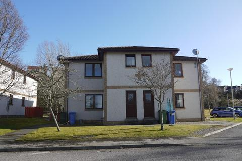 1 bedroom flat to rent - Murray Terrace, Culloden, IV2