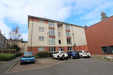 2 bedroom flat to rent - Duke Place, Leith, Edinburgh, EH6 8HP