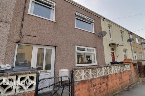 2 bedroom terraced house for sale - Coronation Street, Blaina