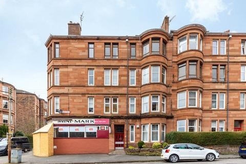 2 bedroom apartment for sale - 3/2, Tassie Street, Shawlands, Glasgow