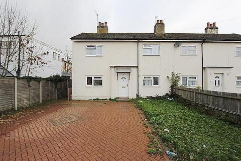 2 bedroom flat to rent - Pole Hill Road, Hillingdon, UB10