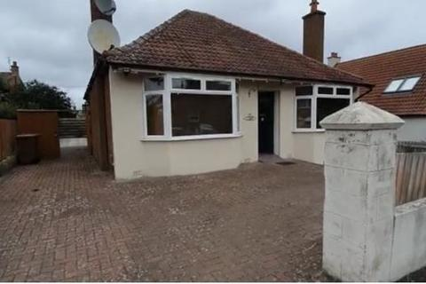 3 bedroom detached house to rent - Livingstone Crescent , St Andrews, KY16