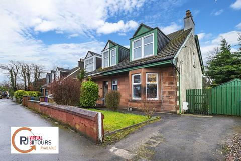 3 bedroom semi-detached house for sale - 141 Colston Road, Bishopbriggs, G64 2BD