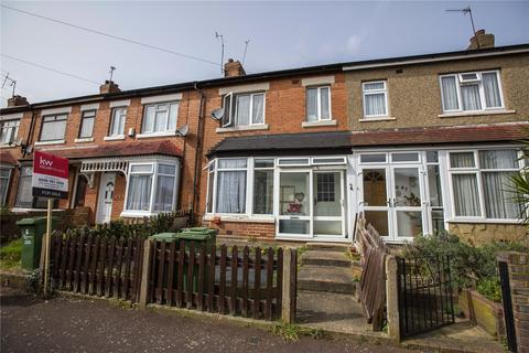 3 bedroom terraced house for sale - Coniston Avenue, Barking, Essex, IG11