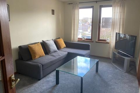 2 bedroom flat to rent - Gairn Mews,  Gairn Terrace, Ferryhill, Aberdeen, AB10