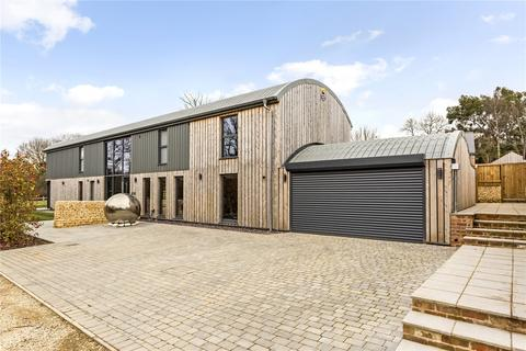 4 bedroom detached house for sale - Ham Road, Charlton Kings, Cheltenham, Gloucestershire, GL52