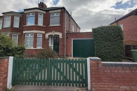 3 bedroom semi-detached house for sale - Millfield Lane, off Hull Road, York YO10