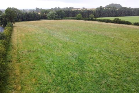 Land for sale - Land At Heighington, Newton Aycliffe, County Durham, DL5