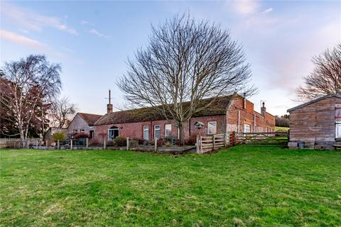 11 bedroom detached house for sale - Crookham, Cornhill-On-Tweed, Northumberland, TD12