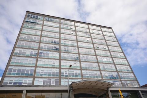 2 bedroom flat for sale - Fleming House, 134 Renfrew Street, City Centre, Glasgow, G3 6ST