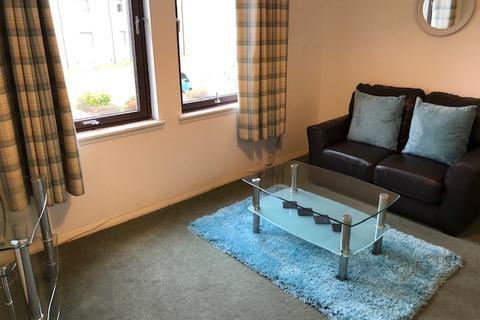 1 bedroom flat to rent - Headland Court, Garthdee, Aberdeen, AB10