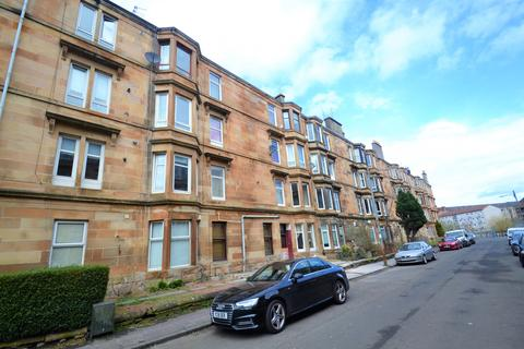 1 bedroom flat to rent - Holmhead Place,  Cathcart, G44