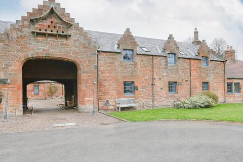 3 bedroom character property for sale - Champfleurie Mews, West Lothian, EH49 6NJ