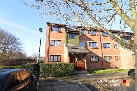 2 bedroom flat to rent - Maltby Drive, Enfield, Greater London