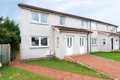 3 bedroom apartment for sale - Kirkshaws Avenue, Coatbridge, ML5