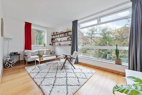 1 bedroom apartment for sale - Waverley Road, Crouch End N8