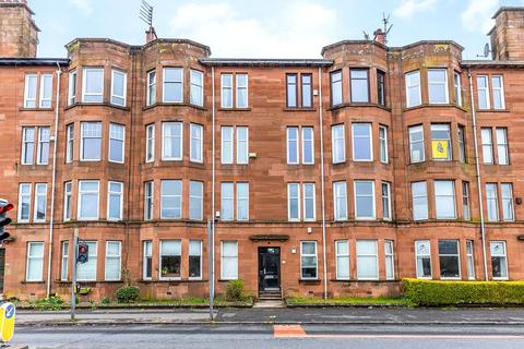 1 bedroom apartment for sale - 3/1, Kings Park Road, Glasgow