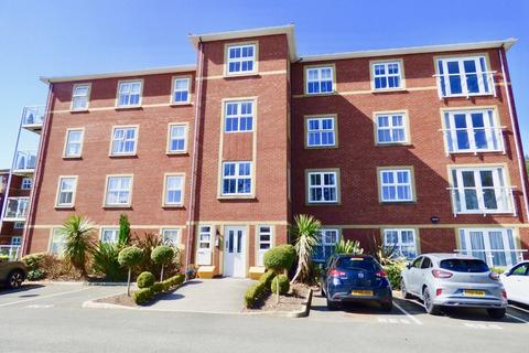 2 bedroom apartment for sale - Hampton Park Court , Aughton