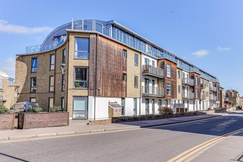 2 bedroom apartment for sale - Elder Court, Hertford, SG13