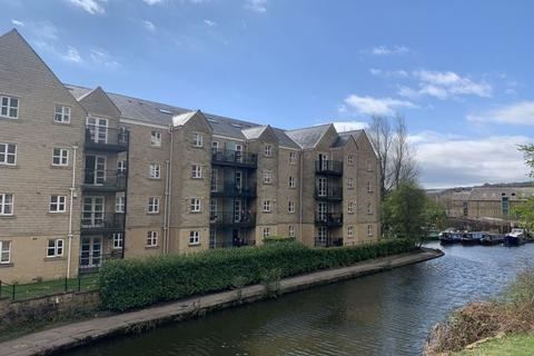 2 bedroom apartment for sale - The Riverine, Chapel Lane, Sowerby Bridge