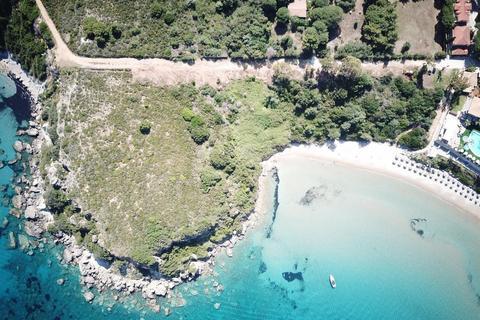 1 bedroom property with land - Vasiliki, 310 82, Greece