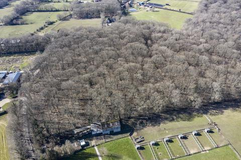 Land for sale - Bethersden, Ashford, Kent, Ashford TN26