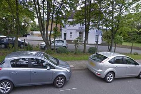 Parking to rent - The Approach, ORPINGTON, Kent, BR6 0SH