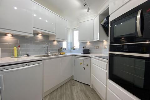 2 bedroom apartment for sale - Enfield Court, Garside Street, Hyde Over 60