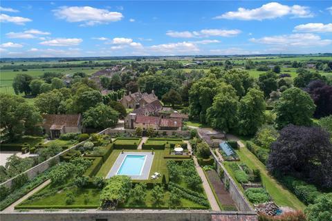 7 bedroom detached house for sale - Tormarton, Badminton, South Gloucestershire, GL9