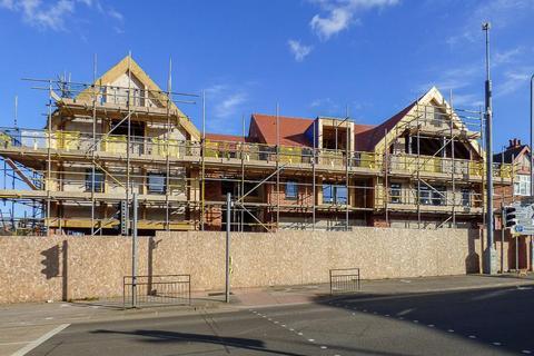 Property to rent - Gedling Road, Carlton, Nottingham