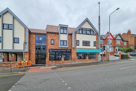 Retail property (high street) to rent - Gedling Road, Carlton, Nottingham