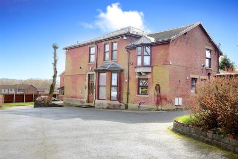 8 bedroom detached house for sale - Greenacres Road, Oldham