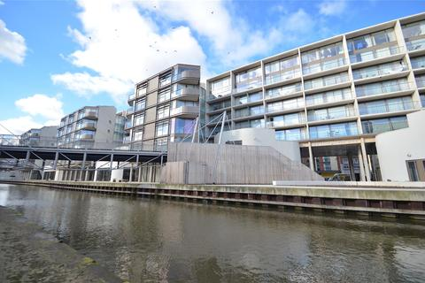 2 bedroom apartment to rent - Canal Street, Nottingham