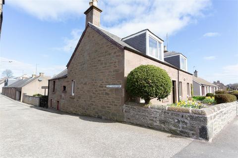 4 bedroom detached house for sale - St. James Road, Forfar