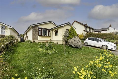 4 bedroom bungalow for sale - 57 Chapel Road, Crundale, SA62 4DZ