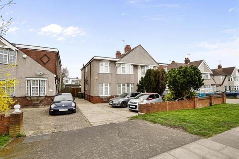 5 bedroom semi-detached house for sale - Welling Way, Welling