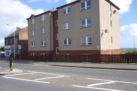2 bedroom flat to rent - 63 College Street, Buckhaven, LEVEN, KY8