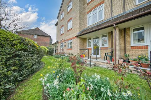 1 bedroom apartment for sale - The Dell, Colchester, CO1