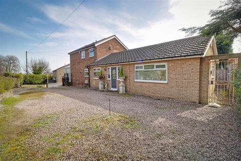 4 bedroom detached house for sale - Brownberrie Lane, Horsforth