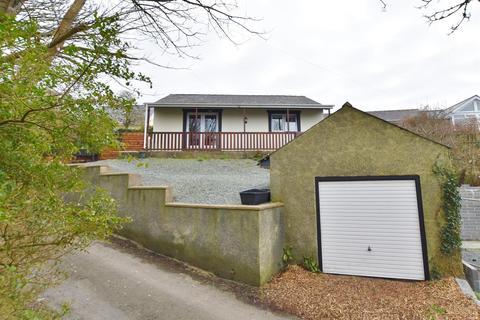2 bedroom detached bungalow for sale - Trafalgar Terrace, Broad Haven, Haverfordwest
